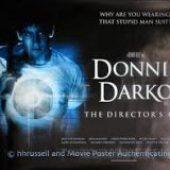 Donnie Darko (2001) online sa prevodom