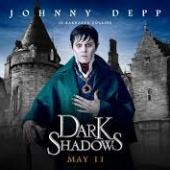 Dark Shadows (2012) online sa prevodom