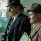 Maigret's Dead Man (2016) online sa prevodom