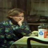 Deca rastu nocu (1976) gledaj online besplatno u HDu!
