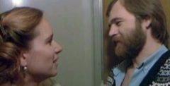 Decko koji obecava (1981) domaći film gledaj online