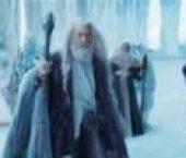 Ded Moroz. Bitva Magov (2016) online sa prevodom