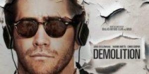 Demolition (2015) online besplatno sa prevodom u HDu!