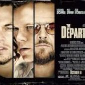 The Departed (2006) online sa prevodom