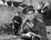 Desant na Drvar (1963) domaći film gledaj online