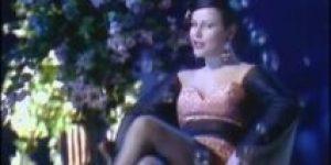 Ljubav je hleb sa devet kora (1990) domaći film gledaj online