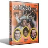 Dilizansa snova (1960) domaći film gledaj online