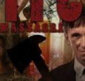 Ditch Day Massacre (2016) online sa prevodom