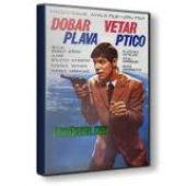 Dobar vetar 'Plava ptico' (1967) domaći film gledaj online