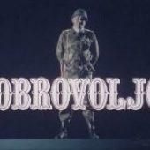 Dobrovoljci (1986) domaći film gledaj online