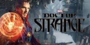 Doctor Strange (2016) HDCAM online sa prevodom