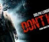 Don't Kill It (2016) online sa prevodom