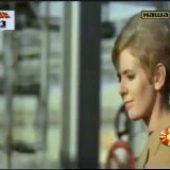 Kade po dozdot (1967) domaći film gledaj online