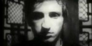 Draga Irena! (1970) domaći film gledaj online