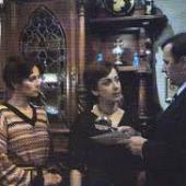 Neka druga zena (1981) domaći film gledaj online