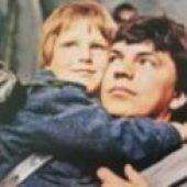 Drzanje za vazduh (1985) domaći film gledaj online