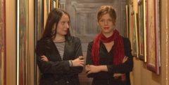 Drzava (2013) gledaj besplatno online u HDu!