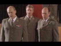Drzava mrtvih (2002) domaći film gledaj online