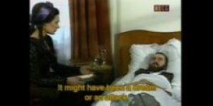 Dug iz Baden - Badena (2000) domaći film gledaj online