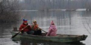 Duh u mocvari (2006) domaći film gledaj online