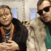 Dva sata kvalitetnog TV programa (1994) domaći film gledaj online