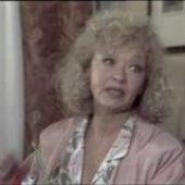 Dvoboj za troje (1996) domaći film gledaj online