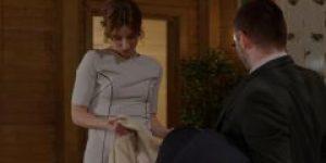 "Stotrideseta epizoda nove serije ""Zlatni dvori"""