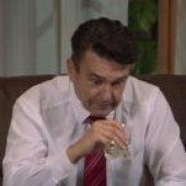 "Dvadesettreca epizoda nove serije ""Zlatni dvori"""