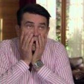 """Šezdesetsedma epizoda nove serije """"Zlatni dvori"""""""