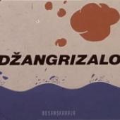 Dzangrizalo (1976) domaći film gledaj online