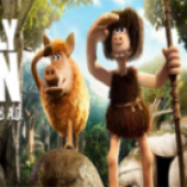 Early Man (2018) online sa prevodom