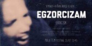 Egzorcizam (2017) domaći film gledaj online