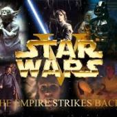 Star Wars: Episode V - The Empire Strikes Back (1980) online sa prevodom