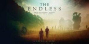 The Endless (2017) online sa prevodom