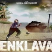 Enklava (2015) gledaj besplatno online u HDu!