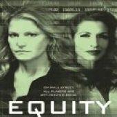 Equity (2016) online sa prevodom