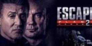 Escape Plan 2: Hades (2018) online sa prevodom