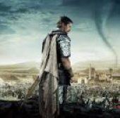 Exodus: Gods and Kings (2014) online sa prevodom