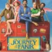 The Extraordinary Journey of the Fakir (2018) online sa prevodom