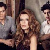 "Online epizode serije ""Famous in love"""