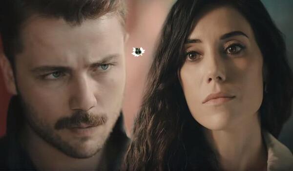 """Online epizode serije """"Ferhat i Sirin - Ferhat ile Şirin"""""""