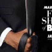 Fifty Shades of Black (2016) online sa prevodom u HDu!