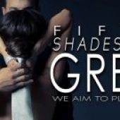 Fifty Shades of Grey (2015) online sa prevodom