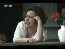 Filomena Marturano (1996) domaći film gledaj online