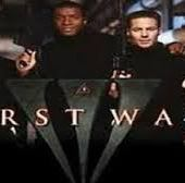 "Online epizode serije ""First Wave"""