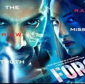 Force 2 (2016) online sa prevodom