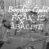 Frak iz Abacije (1969) domaći film gledaj online