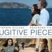 Fugitive Pieces (2007) online sa prevodom