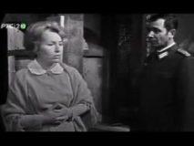 Generali ili srodstvo po oruzju (1974) domaći film gledaj online