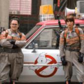Ghostbusters (2016) online sa prevodom